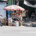 Port au Prince street life: a walk past the whiskey