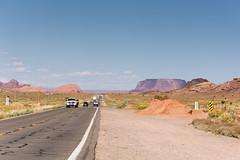 En la carretera (_sandreta) Tags: california viaje ruta carretera estadosunidos costaoeste estatsunits