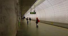 Triangeln (Ken-Zan) Tags: station underground waiting trainstation malm triangeln kenzan ljunghav