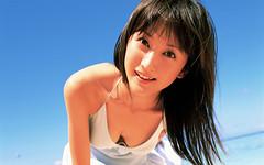 小松彩夏 画像93