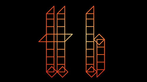 "Alberto Durero - Reinterpretaciones • <a style=""font-size:0.8em;"" href=""http://www.flickr.com/photos/30735181@N00/24215182915/"" target=""_blank"">View on Flickr</a>"