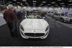 2015-12-28 5147 Indy Auto Show Maserati Group (Badger 23 / jezevec) Tags: auto show new cars industry make car shopping for photo model automobile forsale image indianapolis year review picture indy indiana autoshow automotive tags voiture coche carro specs  current carshow maserati shoppers newcar automobili automvil automveis manufacturer 2016  dealers    samochd automvel jezevec motorvehicle otomobil   indianapolisconventioncenter  automaker  autombil automana 2010s indyautoshow bifrei awto automobili  bilmrke   giceh 20151228