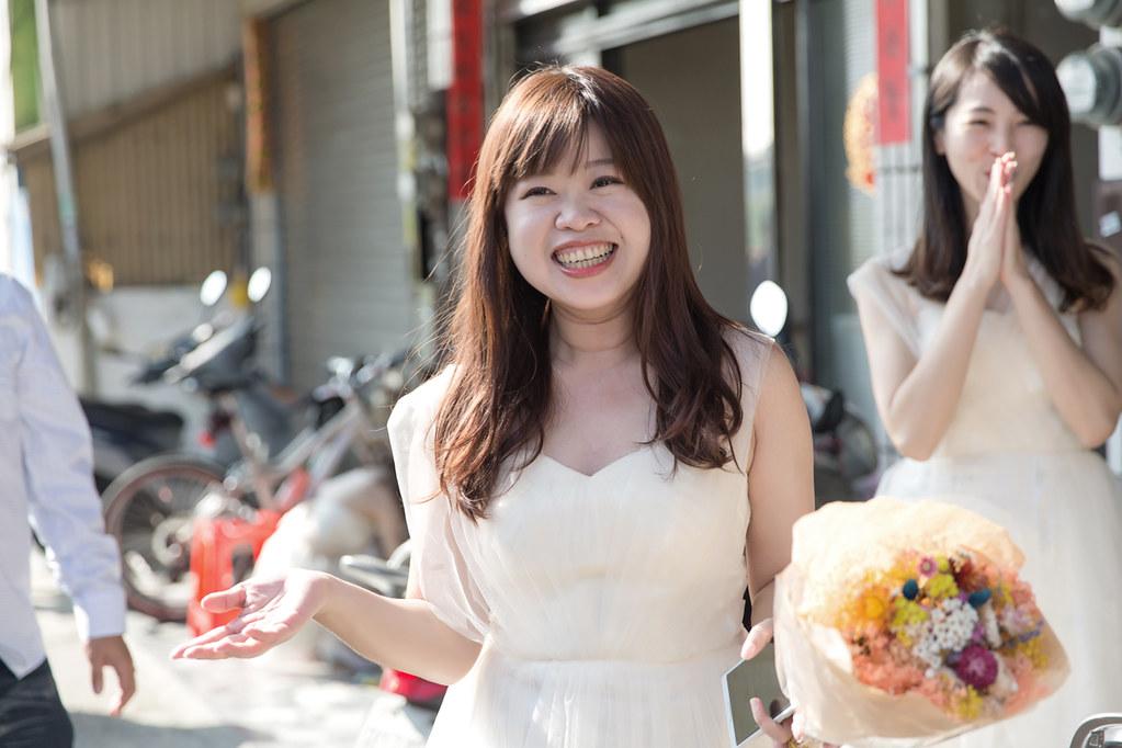 160109_高雄婚攝 (34)