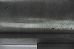 11.26, Zürich (Ti.mo) Tags: concrete switzerland iso200 december 55mm zürich ch brutalism f40 kloten 2015 0ev ••• gatese travelairport ¹⁄₁₂₅secatf40 fe55mmf18za