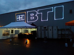 "burger catering bti weihnachtsfeier ingelfingen stuttgart 9 • <a style=""font-size:0.8em;"" href=""http://www.flickr.com/photos/69233503@N08/24311566491/"" target=""_blank"">View on Flickr</a>"