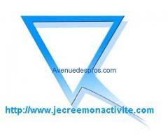Crez votre activit formez et informez vous gratuitement (avenuedespros) Tags: annonce services petites annonces