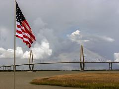 Charleston2009-098-Edit.jpg (mikefeldman) Tags: vacation us places charleston