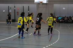 IMG_0796 (Club Balonmano Gades) Tags: cdiz base deportes femenino ceuta gades estudiantes balonmano gadir cbmgades