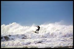 Salinas 31Ene2016 (18) (LOT_) Tags: coyote switch fly nikon waves lot asturias kiteboarding kitesurfing nitro hugo kitesurf nitro5 controller2 kitesurfmagazine kitespain switchkites switchteamrider nitro3 ©lot