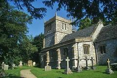Godmanstone Dorset (jmc4 - Church Explorer) Tags: church norfolk aslacton