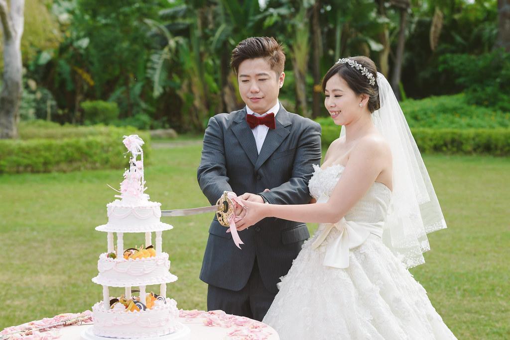 """""""""""婚攝,台北園外園,婚攝wesley,婚禮紀錄,婚禮攝影""""'LOVE2310'"""