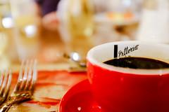 Vittoria Coffee Night Cap @ The Pantry (Daniel Y. Go) Tags: coffee fuji philippines pantry vittoria dusitthani x100t fujix100t