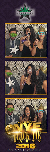 "NYE 2016 Photo Booth Strips • <a style=""font-size:0.8em;"" href=""http://www.flickr.com/photos/95348018@N07/24455630169/"" target=""_blank"">View on Flickr</a>"