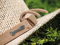 # Tag. HMM (luenreta) Tags: macro hat tags verano sombrero monday