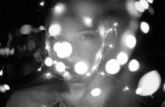 img769.jpg (zenopox) Tags: nyc nightphotography ny newyork film night 35mm doubleexposure manhattan nighttime actress actor portra400 a7ii filmisnotdead tatsumiromano