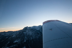 IMG_6031 (Il pali) Tags: aerial sigma1020mmf35exdchsm canoneos70d aecbiella