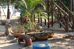 IMG_1689.CR2 (dernst) Tags: garden preschool huerta preescolar
