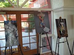 2011 iaedp Symposium Phoenix 148