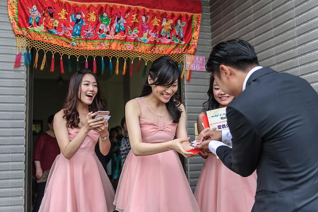 台北婚攝,台北老爺酒店,台北老爺酒店婚攝,台北老爺酒店婚宴,婚禮攝影,婚攝,婚攝推薦,婚攝紅帽子,紅帽子,紅帽子工作室,Redcap-Studio--35