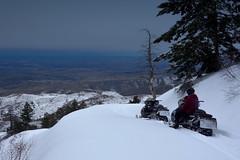 boise_peak-16 (grantiago) Tags: snowboarding skiing idaho boise snowmobiling noboarding boisepeak