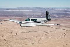 Air Shreder - Obregon, CA  USA (Baron von Speed) Tags: california us unitedstates yuma obregon 2016 knyl redstarpilotsassociation baronvonspeed formationclinic 3i9a6773edit