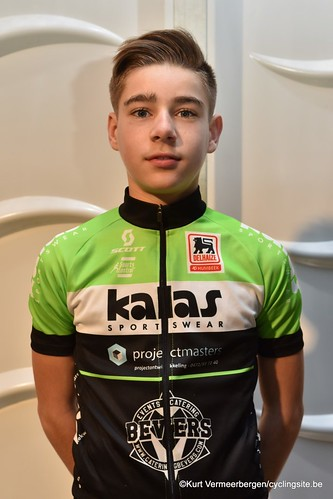 Kalas Cycling Team 99 (61)