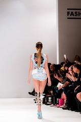1015830558438622 (deepgreenspace) Tags: fashion hall nikon scout hasselblad lfw freemason poppr