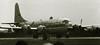 Booming heck (crusader752) Tags: bw monochrome mono 1974 blackwhite aircraft boeing ang usaf usairforce iat internationalairtattoo stratocruiser ohioairnationalguard kc97l rafgreenhamcommon 145thars 022630