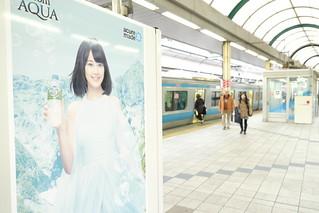 生田絵梨花 画像14