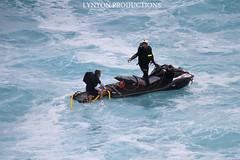 IMG_6258 copy (Aaron Lynton) Tags: hawaii big surf wave maui surfing jaws xxl tow peahi towin wsl lyntonproductions
