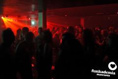 Funkademia13-02-16#0022