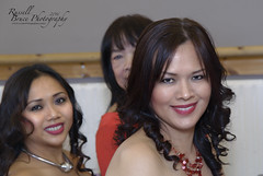 ADSC_7024 (Russell Bruce Photography) Tags: birthday uk girls party portrait sexy london beautiful fashion female guests photography nikon women pretty artist photographer russell dancing bruce drinking makeup couples posing professional celebration filipino makeover modelling groups tottenham classy d800 canid d800e