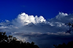 DSC_0006 Cloud (tsuping.liu) Tags: lighting sky cloud mountain nature landscape outdoor colorofsky natureselegantshots