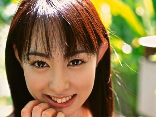 秋山莉奈 画像67