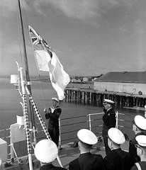 White Ensign (DRGorham) Tags: hmcs rcn royalcanadiannavy