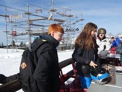 Skiweekend_8
