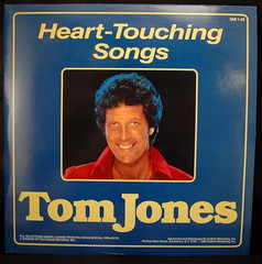 That's Not All He's Touching (Funkomaticphototron) Tags: album vinyl cover record perm flimsy cheap 33rpm mailorder asseenontv tomjones smi coryfunk 3awpt suffolkmarketinginc droppinpanties