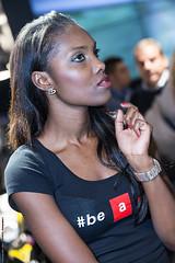 20141108_EICMA14_DSC_6349 (FotoGMP) Tags: girls girl model nikon milano models evento hostess reportage ragazza fiera d800 immagine 2014 ragazze modelle modella fiere eicma motoristico maniestazione fotogmp fotogmpit fotogmpeu