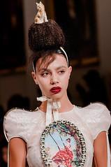 1015829988438679 (deepgreenspace) Tags: fashion hall nikon scout hasselblad lfw freemason poppr