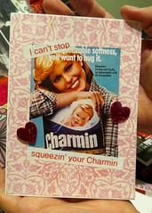 IMG_8043 (danimaniacs) Tags: cards day valentine valentines greeting craftnight