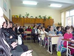 "P1020767 ( "". "" . ) Tags: bulgaria pazardjik    bregov sougeorgibregov pazardjik"