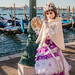 "2016_02_3-6_Carnaval_Venise-588 • <a style=""font-size:0.8em;"" href=""http://www.flickr.com/photos/100070713@N08/24914702986/"" target=""_blank"">View on Flickr</a>"