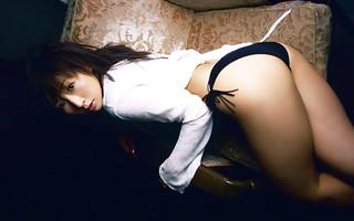 愛川ゆず季 画像55
