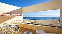 galery-le-bosquet-bandol-residence-tourisme-hotel-11