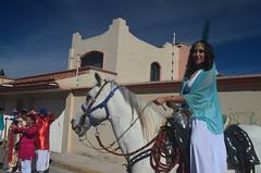 DSC_0015 (xavo_rob) Tags: mxico nikon colores carnaval puebla airelibre huejotzingo carnavaldehuejotzingo xavorob nikond5100