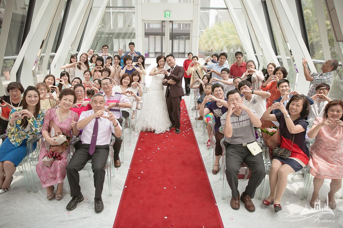 婚禮記錄@新竹芙洛麗_085.jpg
