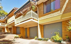 5/5 Anstey St, Girards Hill NSW