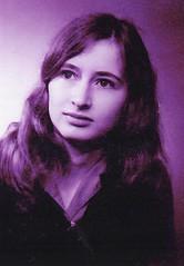 My Love (17) (streamer020nl) Tags: girl vintage louise 1967 17 1960s fille mädchen meisje mylove mademoiselle seventeen siebzehn zeventien