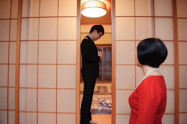 台北婚攝,台北六福皇宮,台北六福皇宮婚攝,台北六福皇宮婚宴,婚禮攝影,婚攝,婚攝推薦,婚攝紅帽子,紅帽子,紅帽子工作室,Redcap-Studio-3