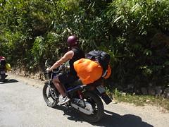 Easy rider to Dalat466